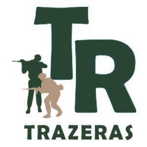 TRAZERAS