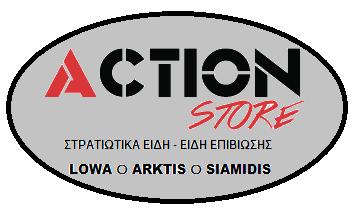 actionstore